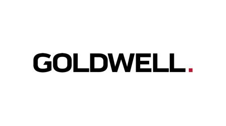 goldwell Pedro Sanchez
