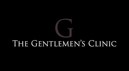 The Gentlemen's Clinic